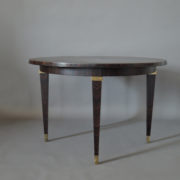 1570-Table soleil macassar eclate (7)