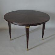 1570-Table soleil macassar eclate (9)