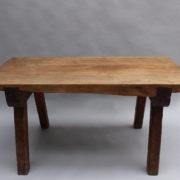 1637-table noyer massif 1