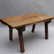1637-table noyer massif 2