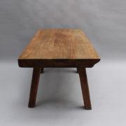 1637-table noyer massif 3