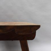 1637-table noyer massif 7