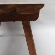 1637-table noyer massif 8