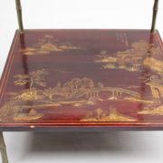 1730-Paire de bouts de canape laque (14)