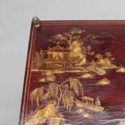 1730-Paire de bouts de canape laque (16)