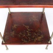 1730-Paire de bouts de canape laque (30)