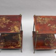 1730-Paire de bouts de canape laque (4)