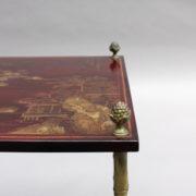 1730-Paire de bouts de canape laque (9)