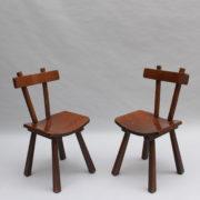1737-6 chaises lamelle colle00004