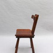 1737-6 chaises lamelle colle00009