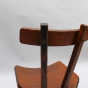 1737-6 chaises lamelle colle00012