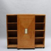 1762_Buffet bibus plaque centrale00002