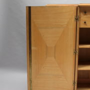 1762_Buffet bibus plaque centrale00008