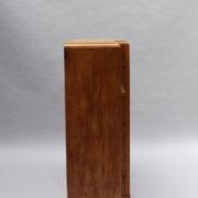 1762_Buffet bibus plaque centrale00013