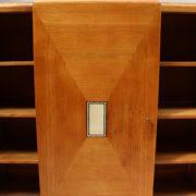 1762_Buffet bibus plaque centrale00016