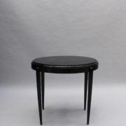 1767-Table appoint laque noire00001