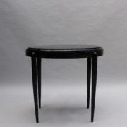 1767-Table appoint laque noire00002
