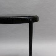 1767-Table appoint laque noire00003