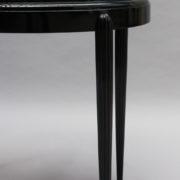1767-Table appoint laque noire00004