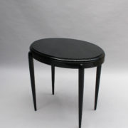 1767-Table appoint laque noire00008 - Copy