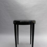 1767-Table appoint laque noire00010