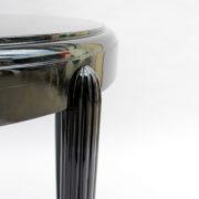1767-Table appoint laque noire00015