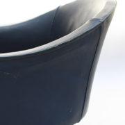 1781 chaises et 2 fauteuils SM Leleu table soleil00001