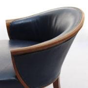 1782_Paire de fauteuils Leleu visiteurs gondole00001