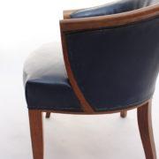 1782_Paire de fauteuils Leleu visiteurs gondole00002