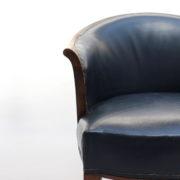 1782_Paire de fauteuils Leleu visiteurs gondole00003