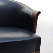1782_Paire de fauteuils Leleu visiteurs gondole00004
