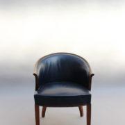1782_Paire de fauteuils Leleu visiteurs gondole00006