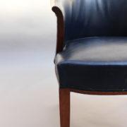 1782_Paire de fauteuils Leleu visiteurs gondole00007