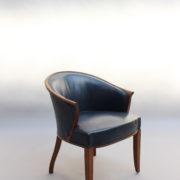 1782_Paire de fauteuils Leleu visiteurs gondole00009