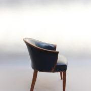 1782_Paire de fauteuils Leleu visiteurs gondole00010