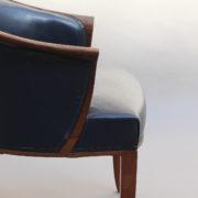 1782_Paire de fauteuils Leleu visiteurs gondole00011
