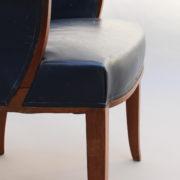 1782_Paire de fauteuils Leleu visiteurs gondole00014