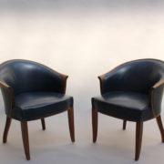 1782_Paire de fauteuils Leleu visiteurs gondole00021
