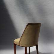 1784-10 chaises Dominique un peu gondole00004