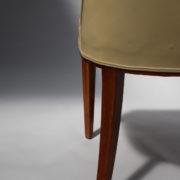 1784-10 chaises Dominique un peu gondole00007