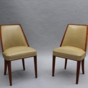 1784-10 chaises Dominique un peu gondole00009