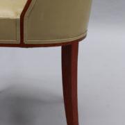 1784-10 chaises Dominique un peu gondole00015