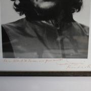 1795-Photo Che Guevara00005
