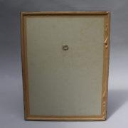 1795-photo che00003