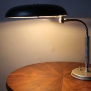 365- Lampe bureau noire desaxee (12)