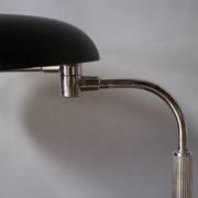 365- Lampe bureau noire desaxee (4)