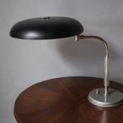 365- Lampe bureau noire desaxee (7)