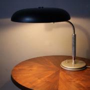 365- Lampe bureau noire desaxee (9)