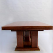1751-Grande table Jojo (13)
