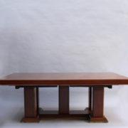 1751-Grande table Jojo (2)